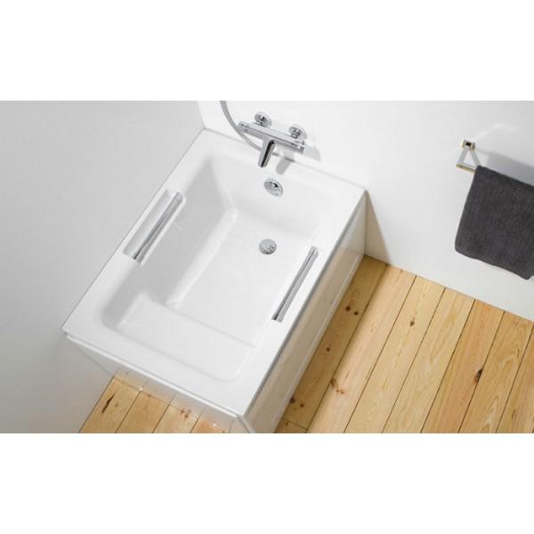 baignoires sabot cool interesting baignoire sabot brico depot with brico depot baignoire with. Black Bedroom Furniture Sets. Home Design Ideas