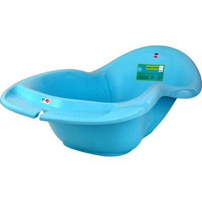 baignoire bébé carrefour