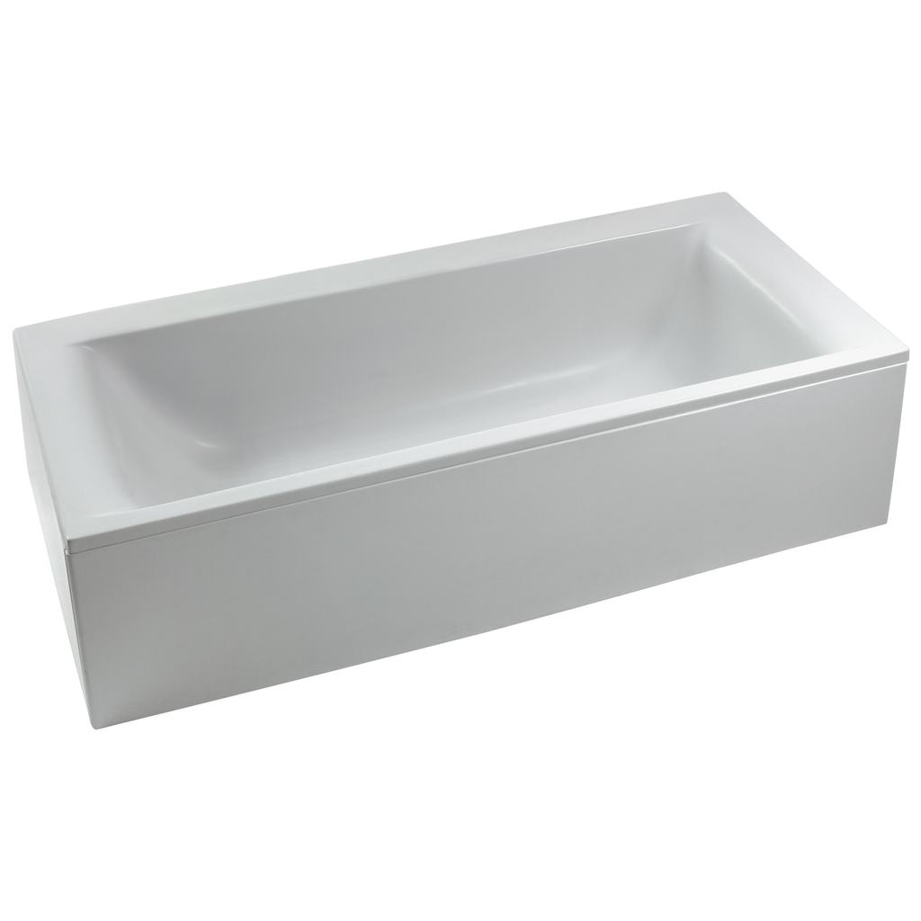 baignoire connect ideal standard