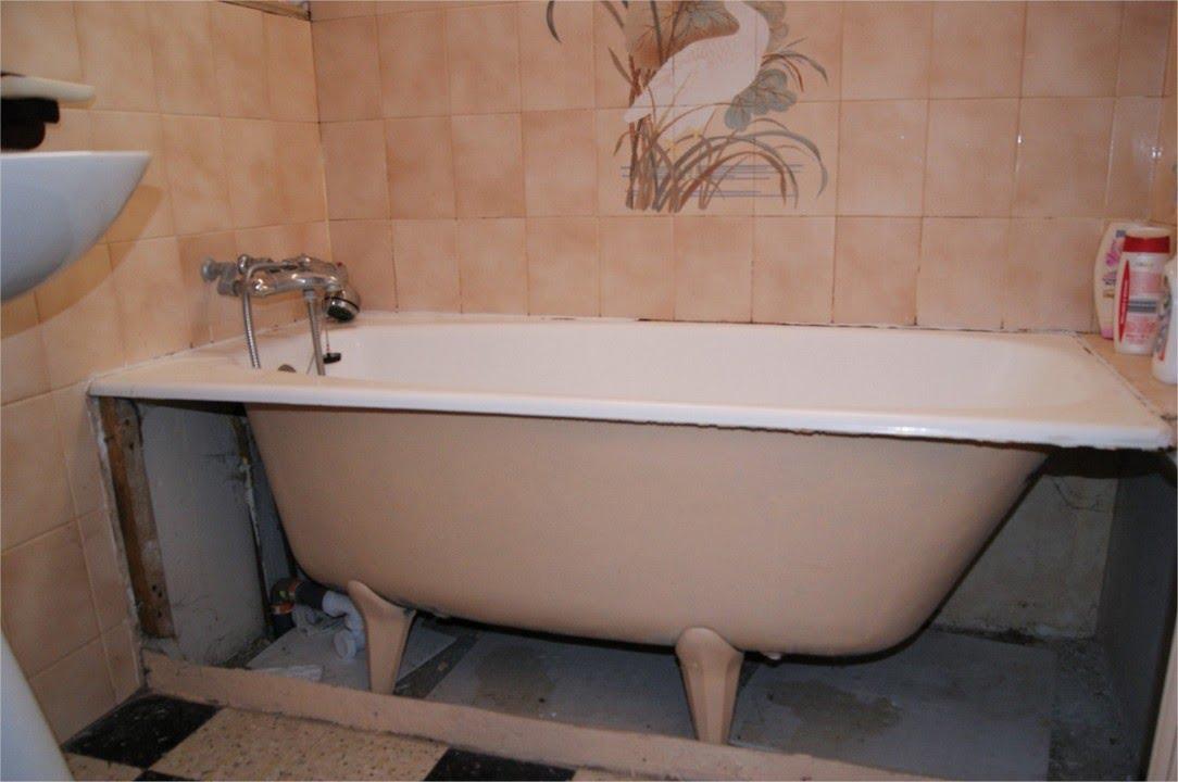 baignoire italienne