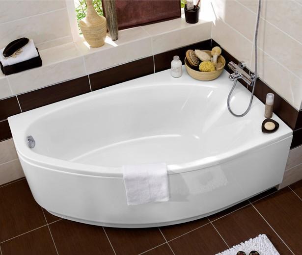 baignoire 1m50 baignoire neo jacob delafon avis with. Black Bedroom Furniture Sets. Home Design Ideas
