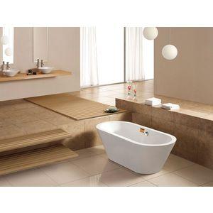baignoire largeur 60