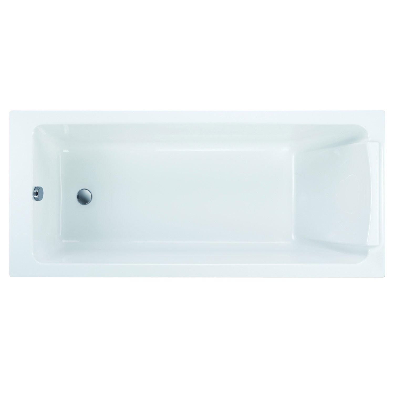 baignoire rectangulaire sofa jacob delafon