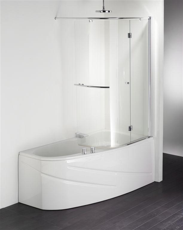 baignoires douches