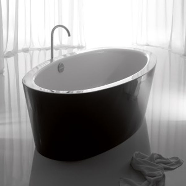 bette baignoire