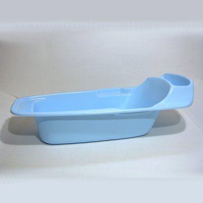 grande baignoire plastique