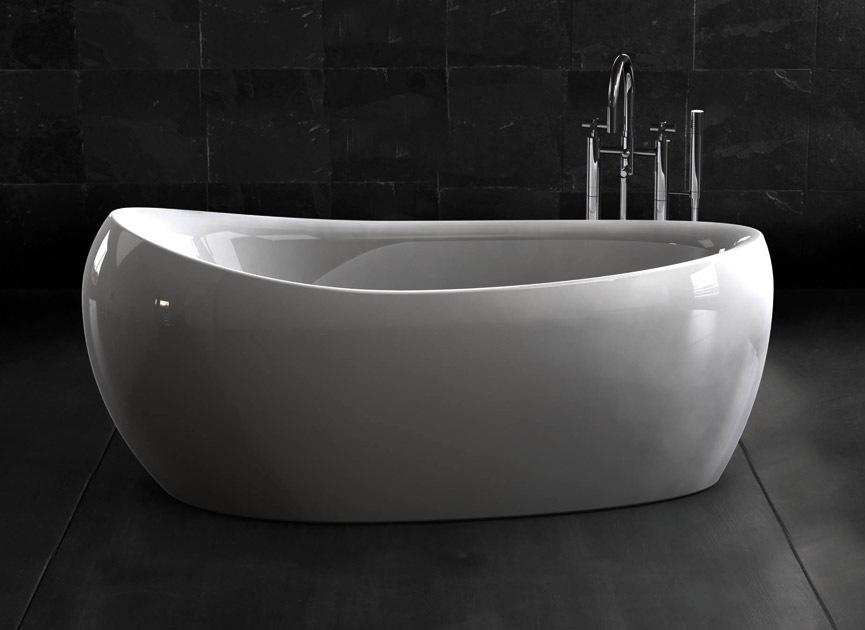 peinture resine pour baignoire awesome peinture lavabo salle peinture pour lavabo en resine. Black Bedroom Furniture Sets. Home Design Ideas