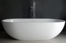nettoyer baignoire acrylique