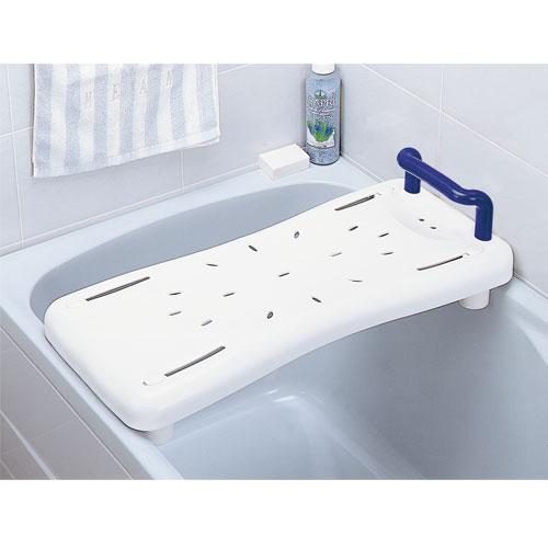 planche baignoire