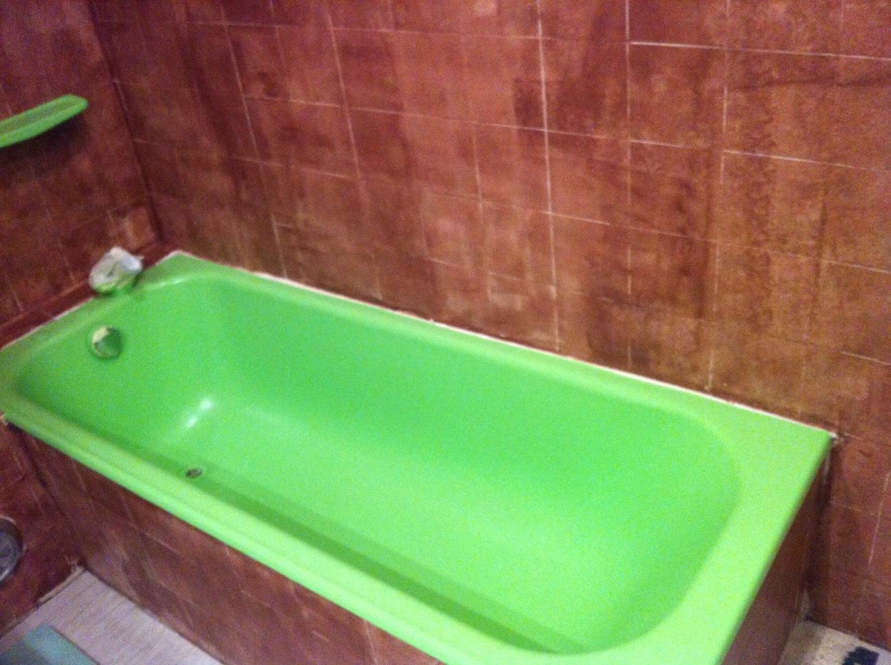 baignoire sabot pas cher cool petites baignoires et. Black Bedroom Furniture Sets. Home Design Ideas