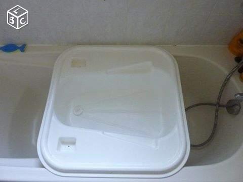 baignoire sabot avec porte good baignoire avec porte avec porte teuco with baignoire sabot avec. Black Bedroom Furniture Sets. Home Design Ideas