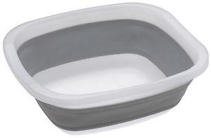 baignoire pliable grande taille