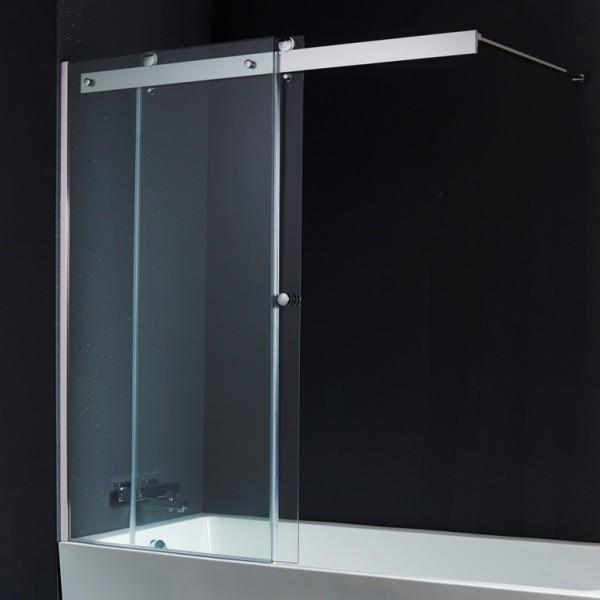 cran baignoire affordable paroi de baignoire transparent. Black Bedroom Furniture Sets. Home Design Ideas